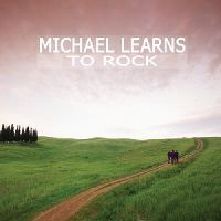 Cover Michael Learns To Rock - Michael Learns To Rock [2004]